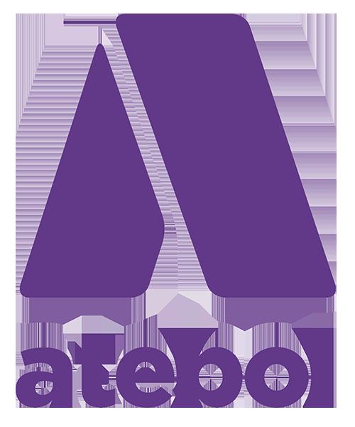 Atebol Interactive logo