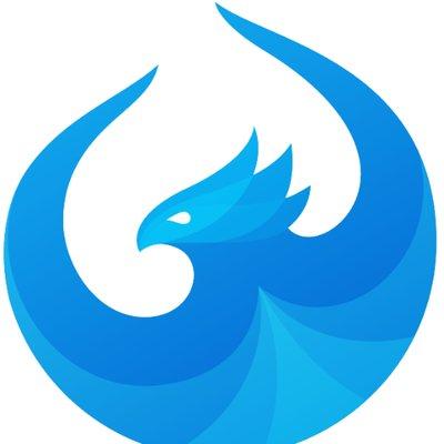 SAPUI5 logo