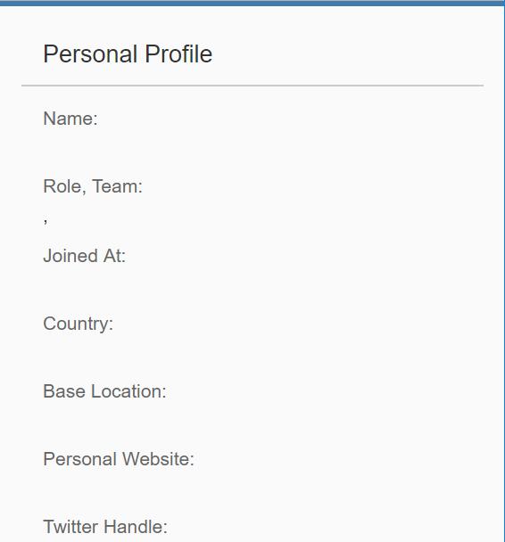 form_labels.png
