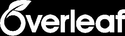 Overleaf Campus Challenge 2016